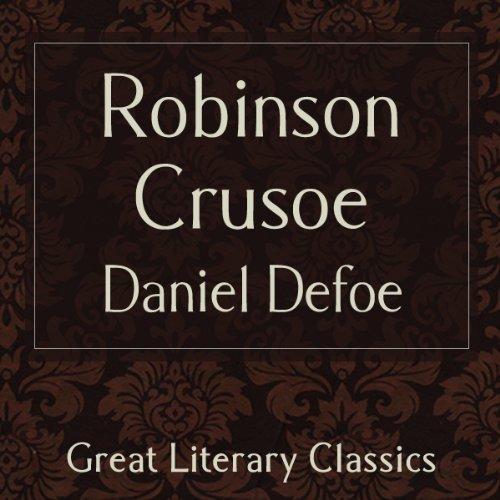 Robinson Crusoe                   Autor:                                                                                                                                 Daniel Defoe                               Sprecher:                                                                                                                                 Duncan Carse                      Spieldauer: 10 Std. und 40 Min.     Noch nicht bewertet     Gesamt 0,0