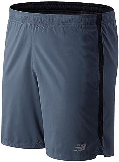 Men's Accelerate 7 Inch Short