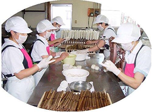 山王食品本場大館手造りきりたんぽ鍋セット2人前