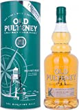 Old Pulteney Whisky Dunnet Head - 700 ml