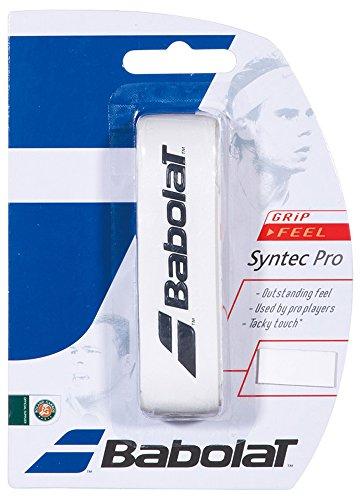 Babolat - Grip Syntec