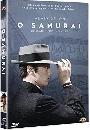 O Samurai