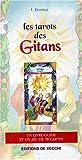 Les cartes gitanes