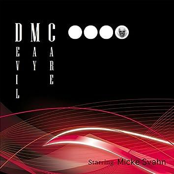 Devil May Care (Radio Version)