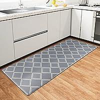 Kitsure Waterproof & Non-Slipping Kitchen Mat