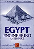 The History Channel Presents Egypt - Engineering an...