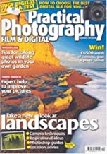 photography trade magazines