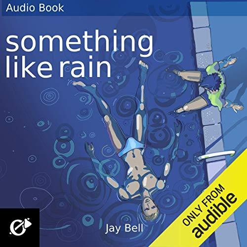Couverture de Something Like Rain