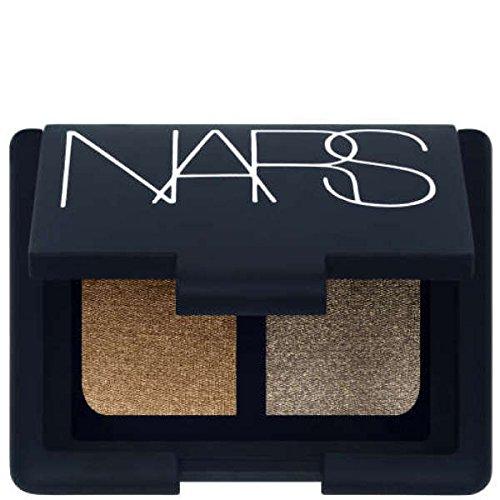 NARS Cosmetica Duo oogschaduw - Cordura