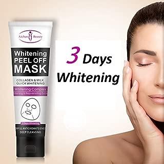 Best aichun beauty mask Reviews