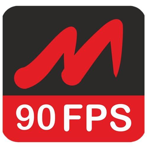 M7 - 90FSP TOOL FOR PUBG MOBILE
