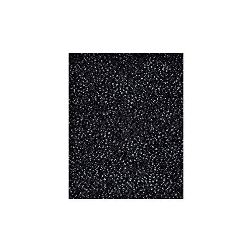Oreck 100, AirInstinct 200 & 75 Odor Absorber, Black