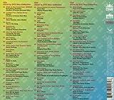 Zoom IMG-1 pacha summer 2013 3 cd