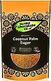 The Raw Chocolate Company Coconut Sugar Ø