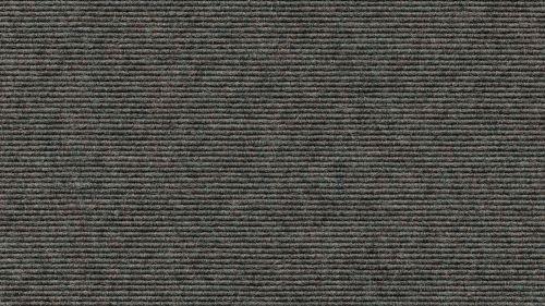 Tretford Teppichboden Ever 2 Meter Breit vorgegebene Größen Größe 150cm, Farbe 523