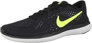 NIKE Flex 2017 RN Mens Running Shoes (13 D US)