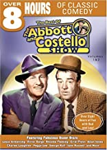 The Best of the Abbott & Costello Comedy Hour, Volumes 1 & 2
