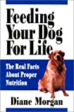dog nutrition guide book