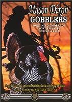 Mason Dixon Gobblers [DVD]