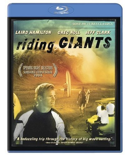 Riding Giants online shopping Large-scale sale