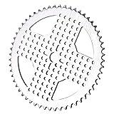 Eujgoov 5310-0014-0056 56 denti Pignone in alluminio Sistema di trasmissione Ingranaggi Accessori per robot industriali Pignone posteriore