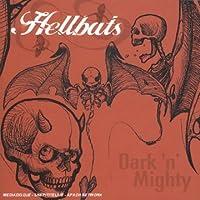 Dark''n''mighty