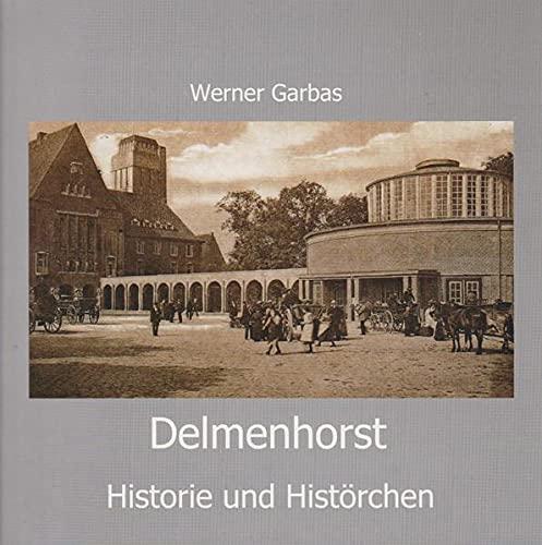 lidl delmenhorst angebote