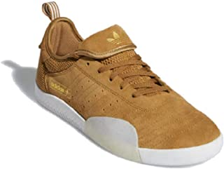 adidas Originals Mens EE6134 3st.003
