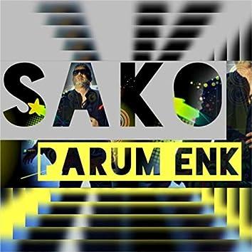 Parum Enk
