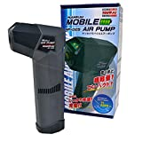 南海部品 ナンカイ(NANKAI) MOBILE AIR PUMP NP-D25