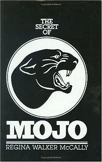 The Secret of Mojo: The Story of the Odessa, Texas, Permian High School Football Team