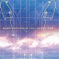 Vol. 2-Eclipse