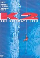 K2 [DVD]