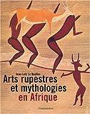 Arts rupestres et mythologies en...