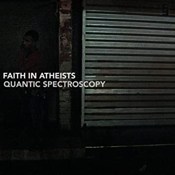 Faith In Atheists