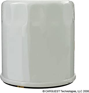 Lube Oil Filter for Ford New Holland T - 86546623