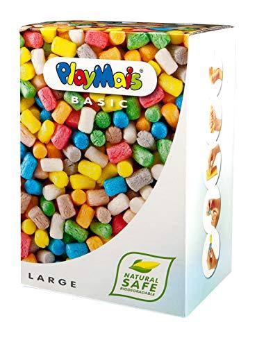PLAYMAIS - 160025 - BASIC LARGE