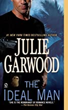 By Julie Garwood The Ideal Man (Reprint) [Mass Market Paperback]