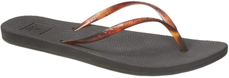Reef Women's Escape Lux Tortoise Sandals