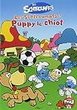 Les Schtroumpfs - Les Schtroumpfs et Puppy le chiot
