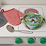 Zoom IMG-2 wobbly jelly set da cucina