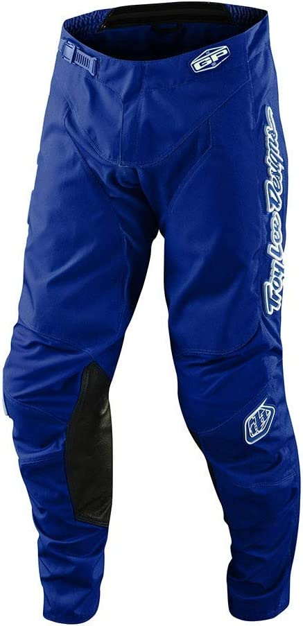 Directly managed store Troy Lee Designs All items in the store Mens Offroad Air Motocross GP Mono Pant