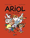Ariol, Tome 12 - Le coq sportif