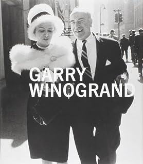 Garry Winogrand (San Francisco Museum of Modern Art) (0300191774) | Amazon price tracker / tracking, Amazon price history charts, Amazon price watches, Amazon price drop alerts
