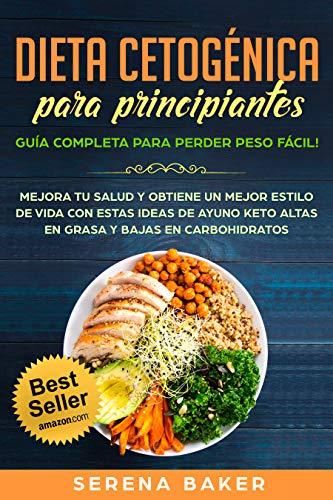 guia completo da dieta cetosisgenica
