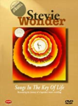 Best stevie wonder live album Reviews