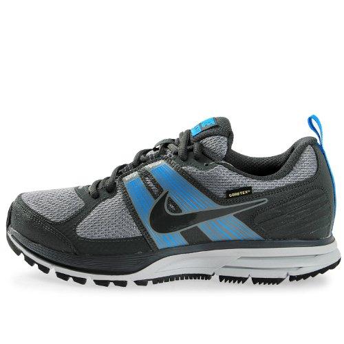 Nike Lady Air Pegasus+ 29 Gore-TEX Waterproof Trail Laufschuhe - 38