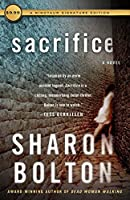 Sacrifice (Minotaur Signature Edition)