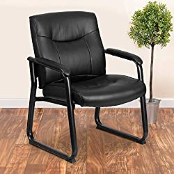 Kitchen Chairs With Arms For Elderly 2021 Reviews Buyers Guide