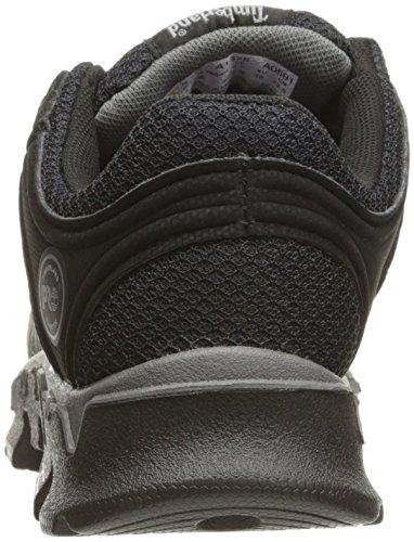 Timberland Pro Women's Shoe